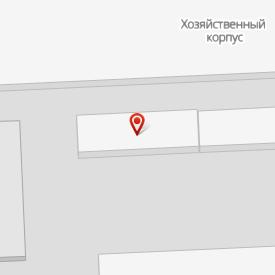 Эфес трейдинг нижневартовск