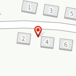 Справочная служба 4geo, карта проезда